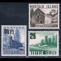 http://morawino-stamps.com/sklep/12542-large/kolonie-bryt-wyspa-norfolk-37-39-nadruk.jpg