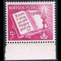 http://morawino-stamps.com/sklep/12544-large/kolonie-bryt-wyspa-norfolk-41.jpg