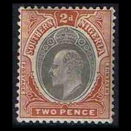 http://morawino-stamps.com/sklep/1255-thickbox/kolonie-bryt-southern-nigeria-23.jpg