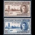 http://morawino-stamps.com/sklep/12550-large/kolonie-bryt-wyspy-pitcairna-11-12.jpg
