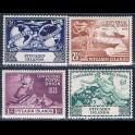 http://morawino-stamps.com/sklep/12552-large/kolonie-bryt-wyspy-pitcairna-15-18.jpg