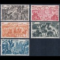 http://morawino-stamps.com/sklep/12564-large/kolonie-franc-reunion-la-reunion-303-307.jpg