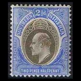 http://morawino-stamps.com/sklep/1257-thickbox/kolonie-bryt-southern-nigeria-24.jpg