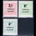 http://morawino-stamps.com/sklep/12574-large/kolonie-bryt-wyspy-tokelau-1-3-nadruk.jpg