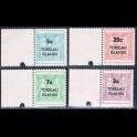 http://morawino-stamps.com/sklep/12576-large/kolonie-bryt-wyspy-tokelau-4-7-nadruk.jpg