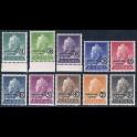 http://morawino-stamps.com/sklep/12578-large/kolonie-bryt-wyspa-bozego-narodzenia-1-10-nadruk.jpg