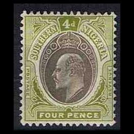http://morawino-stamps.com/sklep/1259-thickbox/kolonie-bryt-southern-nigeria-26.jpg