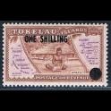 http://morawino-stamps.com/sklep/12592-large/kolonie-bryt-wyspy-tokelau-5-nadruk.jpg
