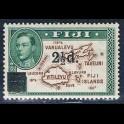 http://morawino-stamps.com/sklep/12614-large/kolonie-bryt-fidzi-fiji-111-nadruk.jpg