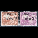 http://morawino-stamps.com/sklep/12620-large/kolonie-franc-terytorium-wysp-wallis-i-futuna-wallis-et-futuna-9-10-chiffre-taxe-nadruk.jpg
