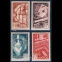 http://morawino-stamps.com/sklep/12626-large/kolonie-franc-maroko-protektorat-francuski-protectorat-francais-au-maroc-307-310.jpg
