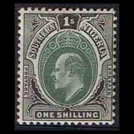 http://morawino-stamps.com/sklep/1263-thickbox/kolonie-bryt-southern-nigeria-28.jpg
