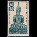 http://morawino-stamps.com/sklep/12630-large/kolonie-franc-krolestwo-laosu-royaume-du-laos-35.jpg