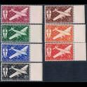 http://morawino-stamps.com/sklep/12636-large/kolonie-franc-saint-pierre-i-miquelon-saint-pierre-et-miquelon-317-323.jpg