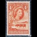 http://morawino-stamps.com/sklep/12660-large/kolonie-bryt-bechuanaland-protektorat-protectorate-133-l.jpg