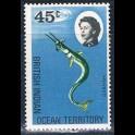 http://morawino-stamps.com/sklep/12664-large/kolonie-bryt-brytyjskie-terytorium-oceanu-indyjskiego-british-indian-ocean-territory-22.jpg