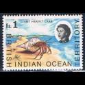 http://morawino-stamps.com/sklep/12666-large/kolonie-bryt-brytyjskie-terytorium-oceanu-indyjskiego-british-indian-ocean-territory-25.jpg