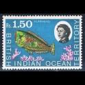 http://morawino-stamps.com/sklep/12668-large/kolonie-bryt-brytyjskie-terytorium-oceanu-indyjskiego-british-indian-ocean-territory-26x.jpg
