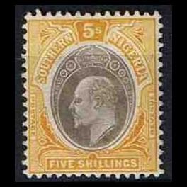 http://morawino-stamps.com/sklep/1267-thickbox/kolonie-bryt-southern-nigeria-30.jpg