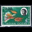 http://morawino-stamps.com/sklep/12670-large/kolonie-bryt-brytyjskie-terytorium-oceanu-indyjskiego-british-indian-ocean-territory-27x.jpg