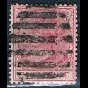 http://morawino-stamps.com/sklep/12688-large/kolonie-bryt-lagos-10-.jpg