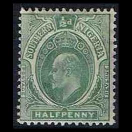 http://morawino-stamps.com/sklep/1269-thickbox/kolonie-bryt-southern-nigeria-33.jpg