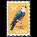 http://morawino-stamps.com/sklep/12698-large/kolonie-bryt-nauru-67.jpg