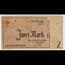 http://morawino-stamps.com/sklep/127-thickbox/banknot-2marki-z-zydowskiego-getta-w-lodzi-z-1940-r.jpg