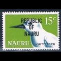 http://morawino-stamps.com/sklep/12700-large/kolonie-bryt-nauru-77-nadruk.jpg