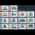 http://morawino-stamps.com/sklep/12722-large/kolonie-bryt-wyspa-norfolk-norfolk-island-79-92.jpg