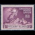 http://morawino-stamps.com/sklep/12726-large/kolonie-bryt-wyspy-pitcairna-pitcairn-islands-18.jpg
