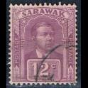 http://morawino-stamps.com/sklep/12728-large/kolonie-bryt-sarawak-sarawak-malaje-40-.jpg