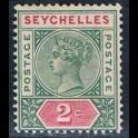 http://morawino-stamps.com/sklep/12730-large/kolonie-bryt-seszele-seychelles-1-i.jpg
