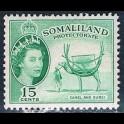 http://morawino-stamps.com/sklep/12736-large/kolonie-bryt-somaliland-protectorate-brytyjski-protektorat-somaliland-123.jpg