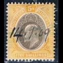 http://morawino-stamps.com/sklep/12738-large/kolonie-bryt-poludniowa-nigeria-southern-nigeria-18-.jpg