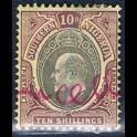 http://morawino-stamps.com/sklep/12740-large/kolonie-bryt-poludniowa-nigeria-southern-nigeria-19-.jpg