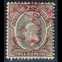 http://morawino-stamps.com/sklep/12742-large/kolonie-bryt-poludniowa-nigeria-southern-nigeria-17-.jpg
