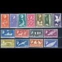 http://morawino-stamps.com/sklep/12744-large/kolonie-bryt-georgia-poludniowa-south-georgia-9-23.jpg