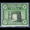 http://morawino-stamps.com/sklep/12748-large/kolonie-bryt-toga-toga-tonga-43.jpg