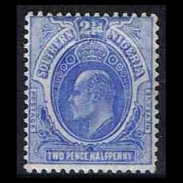 http://morawino-stamps.com/sklep/1275-thickbox/kolonie-bryt-southern-nigeria-36.jpg