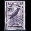 http://morawino-stamps.com/sklep/12752-large/kolonie-bryt-toga-toga-tonga-51-l.jpg