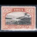 http://morawino-stamps.com/sklep/12754-large/kolonie-bryt-toga-toga-tonga-52.jpg
