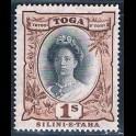 http://morawino-stamps.com/sklep/12758-large/kolonie-bryt-toga-toga-tonga-62.jpg