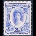 http://morawino-stamps.com/sklep/12760-large/kolonie-bryt-toga-toga-tonga-58.jpg