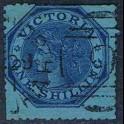 http://morawino-stamps.com/sklep/12762-large/kolonie-bryt-wiktoria-victoria-teraz-australia-47-.jpg
