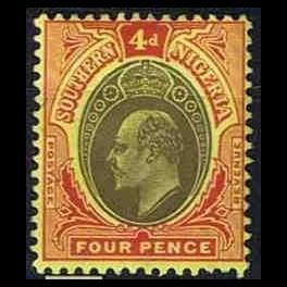 http://morawino-stamps.com/sklep/1277-thickbox/kolonie-bryt-southern-nigeria-38.jpg