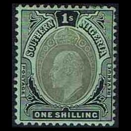 http://morawino-stamps.com/sklep/1279-thickbox/kolonie-bryt-southern-nigeria-40.jpg