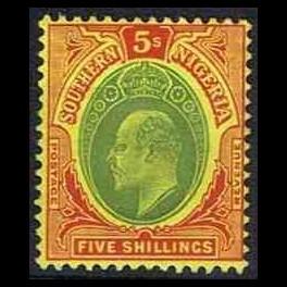 http://morawino-stamps.com/sklep/1281-thickbox/kolonie-bryt-southern-nigeria-42.jpg