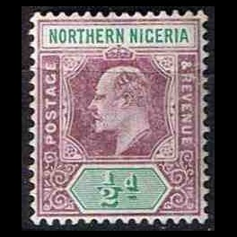 http://morawino-stamps.com/sklep/1283-thickbox/kolonie-bryt-southern-nigeria-19.jpg