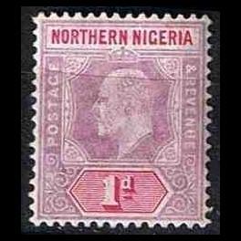 http://morawino-stamps.com/sklep/1285-thickbox/kolonie-bryt-southern-nigeria-20.jpg
